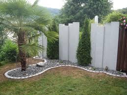 Ideen F R Sichtschutz Im Garten Frisch Gartenideen Sichtschutz Mit