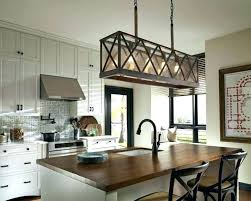 medium size of pendant lights over island height bench light above kitchen architecture home design o