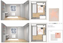Bedroom Design Plans Unique Ideas