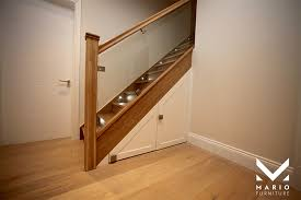 stairs furniture. Stairs Furniture T