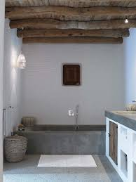 Interesting Modern Country Bathroom Ideas Inspired By Bathrooms G Throughout Inspiration