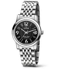 <b>Часы Titoni 83738</b>-<b>S</b>-<b>369</b> купить в Минске с доставкой – интернет ...