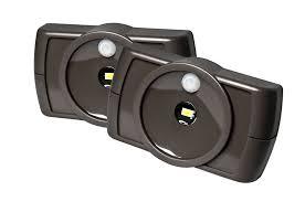 closet lighting battery. Lighting:Motion Sensor Closet Light Mr Beams Wireless Battery Operated Lights Canada Powered Led With Lighting N