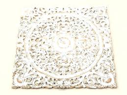 best wood carved wall art  on carved wood wall art white with wooden panel wall decor white wash wood carving wall art panel wall