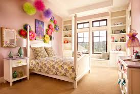 kids bedroom ideas on a budget. Beautiful Little Girl Room Ideas On A Budget Kids Design Bedroom