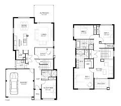 house plans two story two story house plans sq ft beautiful apartments simple 2 story house house plans two story