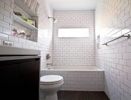 bathroom subway tiles. Bathroom Subway Tiles Y