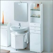 bathroom under sink storage amazing bathroom under sink cabinet bathroom cabinet organizer under sink best storage