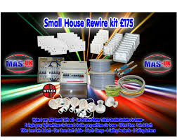 click wiring accessories white chrome wiring accessories electrical rewire kits