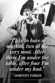 Dorothy Parker Resume Dorothy parkers resume 80