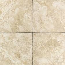 floor tiles ceramic