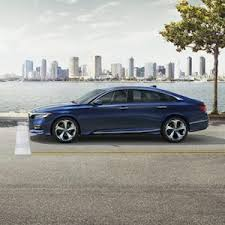 2015 Honda Accord Color Chart The Differences Between Lx And Ex Superior Honda Blog