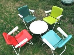 vintage mid century modern patio furniture. Mid Century Modern Outdoor Furniture Patio Chairs  Umbrella Vintage . T