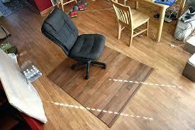 bamboo chair mats chair mat hardwood floor inspirations best chair mat with best chair mats for