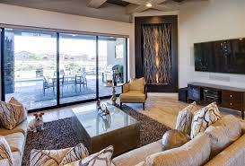custom home interior. Interior Design Custom Home