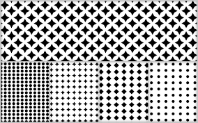 Illustrator Pattern Swatches Awesome Beautiful Useful Patterns And Swatches For Illustrator
