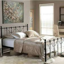 iron bedroom furniture sets. Wrought Iron Bedroom Furniture Beds South Africa . Sets