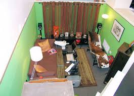 feng shui office color. Best Colors For An Office Feng Shui B59d In Creative Inspiration To Remodel Home With Color R