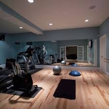 ... Room Surprising Fitness 58 Awesome Ideas For Your Home Gym It S Time  Workout Opulent Fitness ...