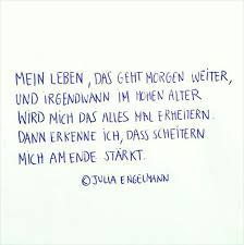 Julia Engelmann Uploaded By Hannah On We Heart It