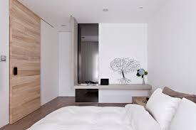 Modern Bedroom Door Inspiration Idea Bedroom Door Decorations Bedroom Door Decoration