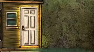open front door drawing. Unique Front Drawing Of The Mold House Front Door In Open Front Door N