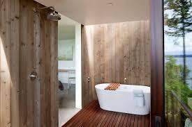 Small Shower Remodel Ideas bathroom bathroom remodel ideas best design bathroom ideas for 5732 by uwakikaiketsu.us