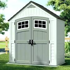 garden sheds home depot. Home Depot Storage Shed Sheds Sale Building Kits Used . Garden