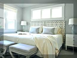 Light blue and grey bedroom Inspiration Blue Bedroom Color Light Blue Bedroom Walls Blue Bedroom Walls Blue And Grey Bedroom Color Schemes Blue Bedroom Navseaco Blue Bedroom Color Blue And Grey Bedroom Light Blue And Grey Bedroom