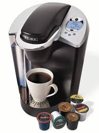 keurig k cups. Unique Cups How To Use The Keurig KCup Brewer Recipe Throughout K Cups O