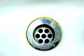 shower drain gasket shower drain gasket replacement shower drain gasket replace shower drain replace rubber gasket