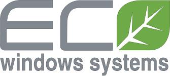 Window Brand Comparison Chart Home Eco Window Systems