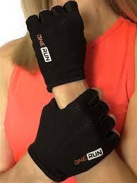 <b>Перчатки для фитнеса OneRun</b> 7031393 в интернет-магазине ...