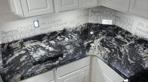 granite overlay countertops home depot new furniture magnificent in 18