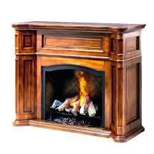faux fireplace insert ideas fireplace insert ideas faux fireplace insert faux fireplace insert ideas fireplace insert
