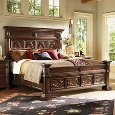 107 best Master bedroom images on Pinterest