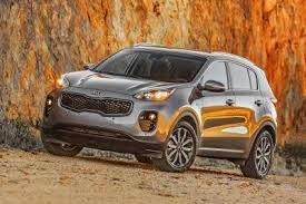 2018 kia gas mileage. wonderful 2018 2018 kia sportage to kia gas mileage 1
