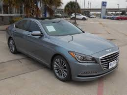 hyundai genesis 2013 4 door. Wonderful Door Used 2016 Hyundai Genesis 38  498610117 To 2013 4 Door N