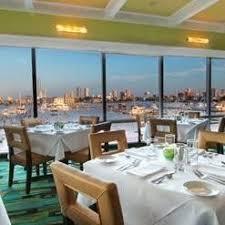 Chart House Philadelphia Dress Code 22 Best Steakhouse Restaurants In Atlantic City Opentable
