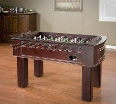 image of rene pierre vintage foosball table