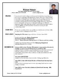 Resume Professional Writers Reviews Resume Template Services Operationl Sample Real Help Examples 59