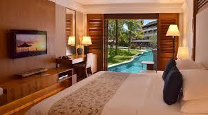 Novotel Nusa Dua 2 Bedroom Suite Nusa Dua Hotel Bali Indonesia