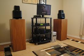 kef reference. kef reference 107 speakers - amazing condition, full restoration! for sale canuck audio mart