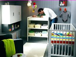 nursery furniture for small rooms. Nursery Furniture For Small Spaces Bedroom Interior Design Ideas L Twins Rooms