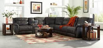 Quality Living Room Furniture Innovation Inspiration Quality Living Room Furniture All Dining Room