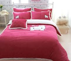 children bed sets full size of bedroom queen toddler bedding set sheets kids comforters childrens double