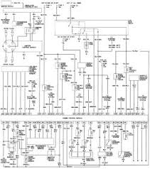 honda ac wiring diagrams wiring diagram \u2022 honda accord wiring diagram 2005 repair guides wiring diagrams wiring diagrams autozone com rh autozone com honda element ac wiring diagram 2002 honda accord wiring diagram
