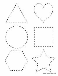 30 best prewriting worksheets images on Pinterest   Worksheets ...