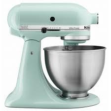 kitchen aid blender fresh kitchenaid ksm150psic artisan series 5 quart stand mixer ice