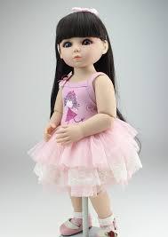 The Doll Named Lil' Nancy   Creepypasta Wiki   Fandom